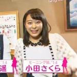 shizumote_oda
