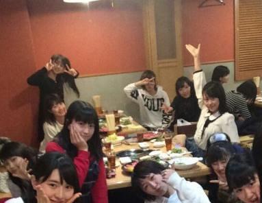 ※画像はイメージです。小田さくらさん、モーニング娘。メンバーは参加しません。